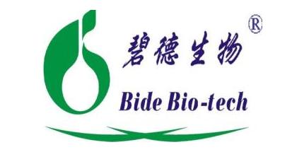广东碧德生物科技有限公司