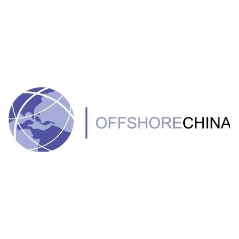 睿即(上海)企业管理咨询有限公司