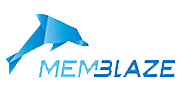 memblaze