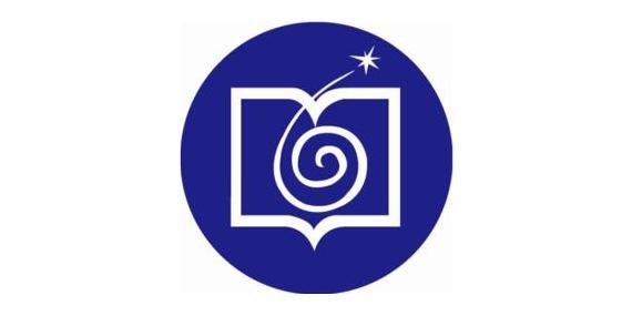 南京中创书局有限公司