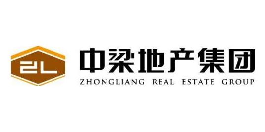 宁波石成置业有限公司