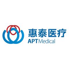深圳惠泰医疗器械股份有限公司