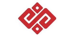 榆林金融资产管理有限责任公司(筹)