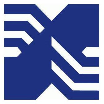 博格华纳(中国)投资有限公司 BorgWarner (China) Investment Company