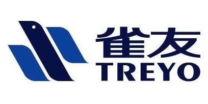 松冈机电(中国)有限公司