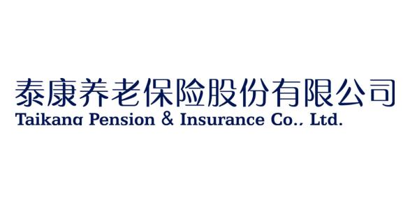 泰康养老保险股份有限公司江苏分公司