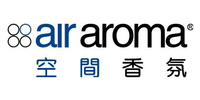 Air Aroma China
