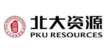 云南北大资源房地产开发有限公司
