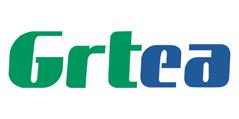 厦门高瑞特电气自动化有限公司