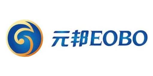 中投元邦资产管理(北京)有限公司