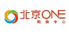 北京船洋商业管理有限公司
