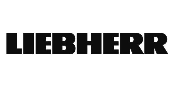 利勃海尔机械(大连)有限公司
