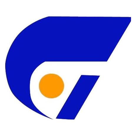 柳州桂格光电科技有限公司