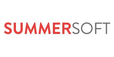 SummerSoft