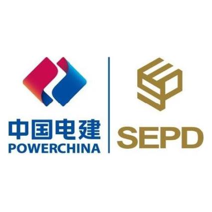 上海电力设计院