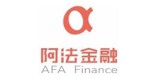 上海数旦信息技术有限公司