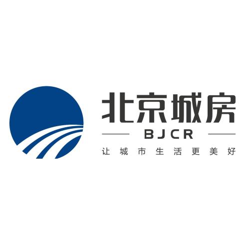 北京城房科技集团必发888官网登录