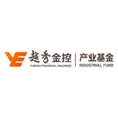 广州越秀产业投资基金管理有限公司