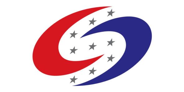 北京银河吉星创业投资有限责任公司