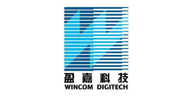 广东盈嘉科技工程发展股份有限公司