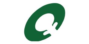 河北隆泰物业服务有限责任公司