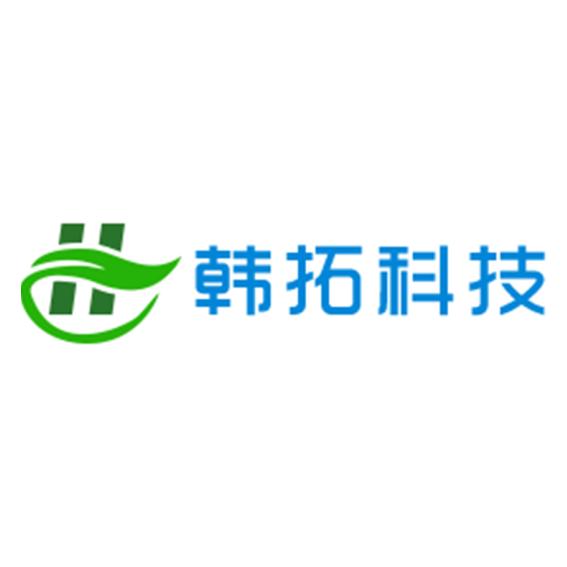 重慶韓拓科技有限公司