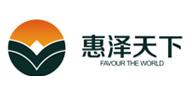 成都惠泽天下股权投资基金管理有限公司