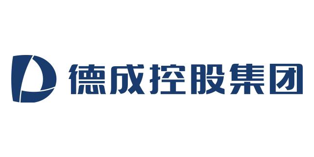武汉德成控股集团有限公司