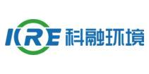 雄安科融环境科技股份有限公司