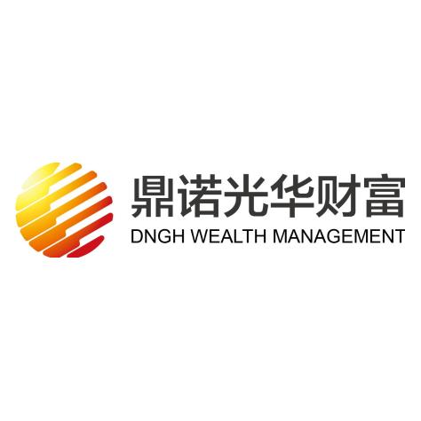 光大金控-鼎信长城联合平台
