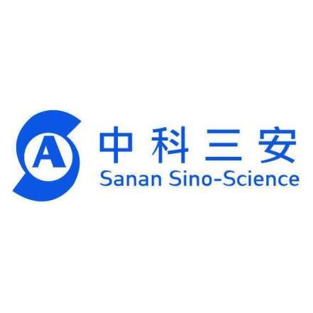 福建省中科生物股份有限公司