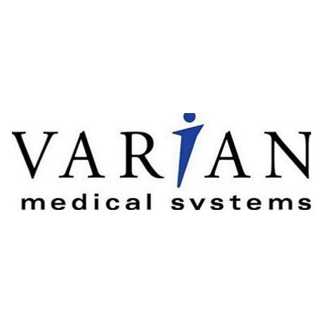 瓦里安医疗