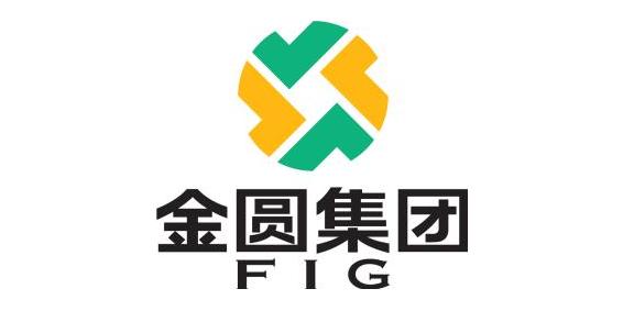 厦门金圆投资集团有限公司