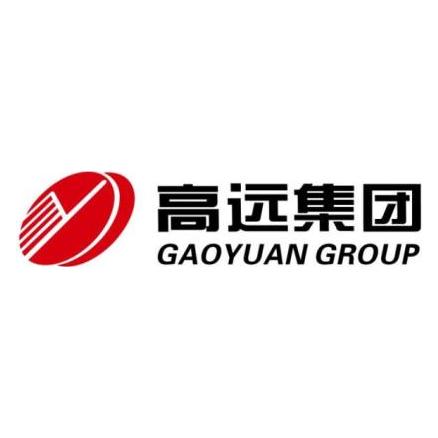 石家庄高远房地产开发有限公司