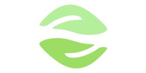 西安通纳电子信息科技有限公司