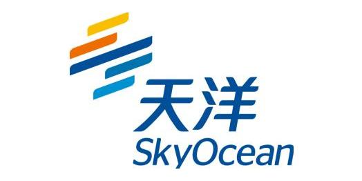 天洋控股集团有限公司