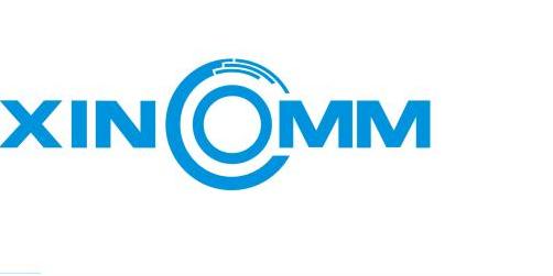 合肥东芯通信股份有限公司北京微电子技术分公司