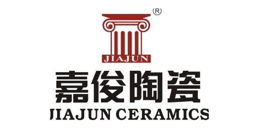广州瓷美建材有限公司
