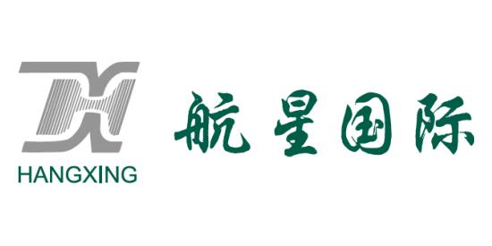 航星国际自动控制工程有限公司成都分公司
