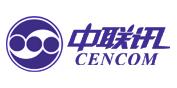 深圳市中联讯科技有限公司