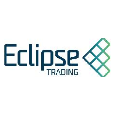 Eclipse Options (HK) Limited