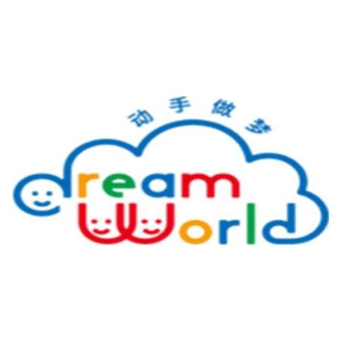 元祖梦世界