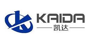 乐山凯达科技有限公司