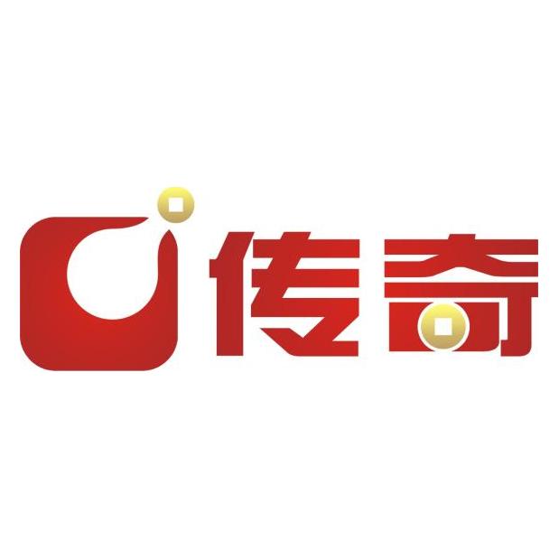 浙江传奇投资管理有限公司