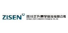 四川正升声学科技有限公司