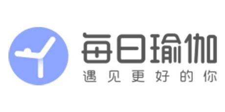 西安瑜乐文化科技股份有限公司