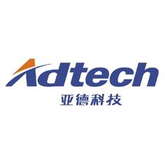 重庆亚德科技股份有限公司