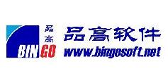 北京品高辉煌科技有限责任公司