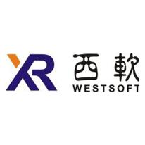 西软信息技术