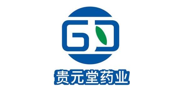 重庆市贵元堂药业有限公司